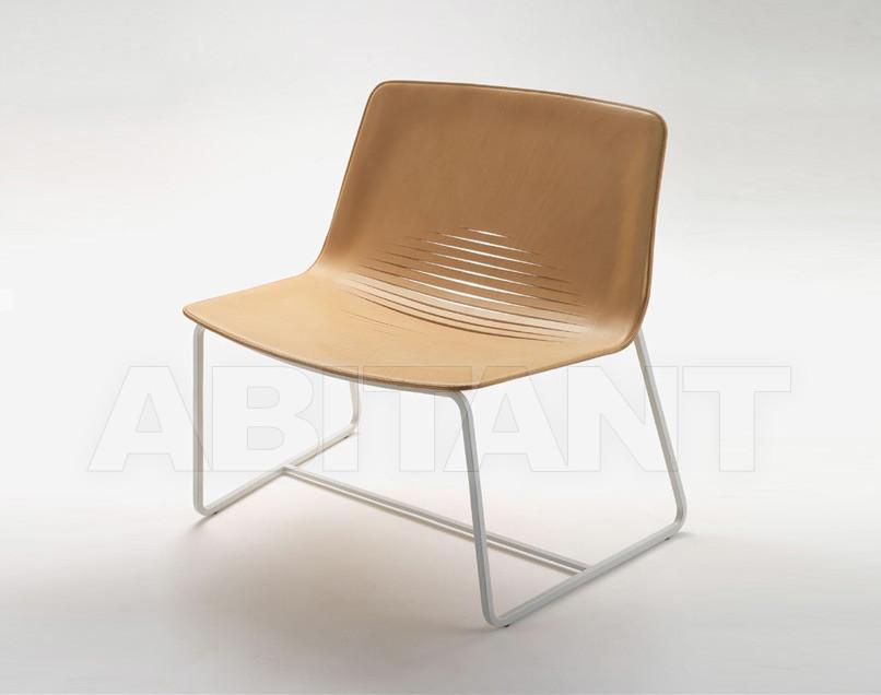 Купить Кресло Fasem international srl Noe Duchaufour Lawrance Mut - W