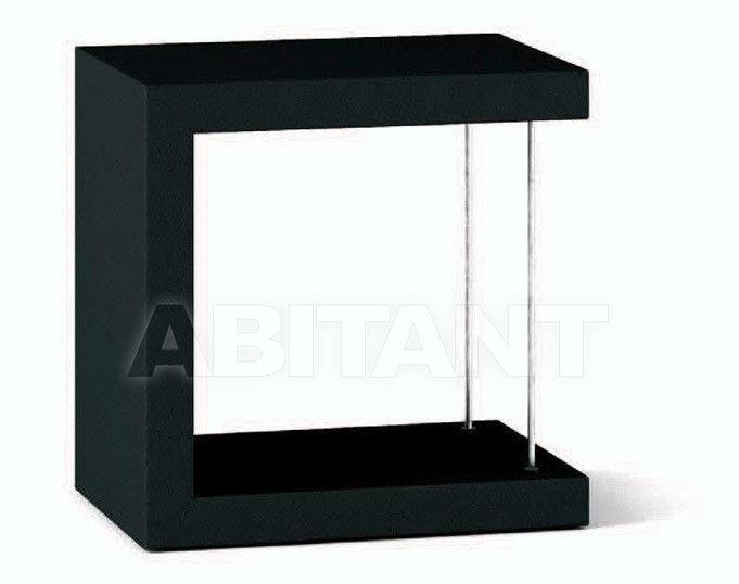 Купить Столик приставной Target Point Imbottiti TC115DX 6610