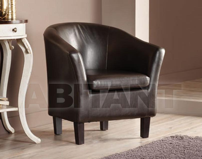 Купить Кресло Target Point Imbottiti PT501