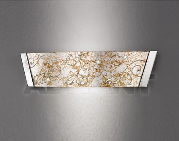 Купить Светильник настенный Kolarz Inspiration 0331.61.5