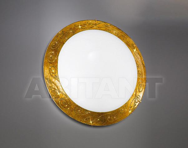 Купить Светильник Kolarz Inspiration 0331.U13.3