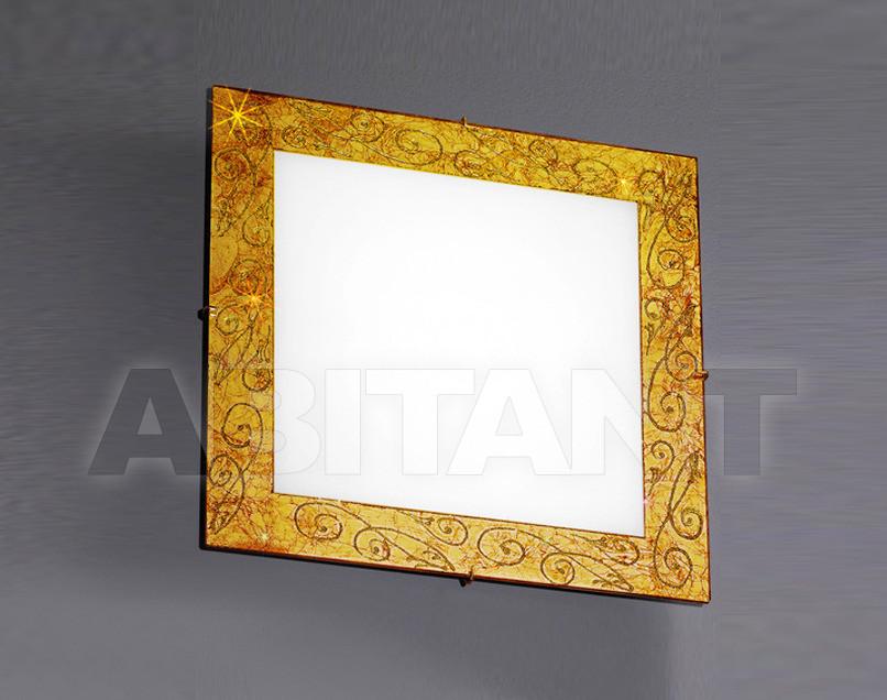 Купить Светильник Kolarz Inspiration 0331.UQ41.3