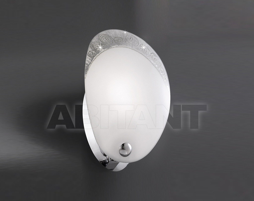 Купить Светильник настенный Kolarz Inspiration 0336.61.5