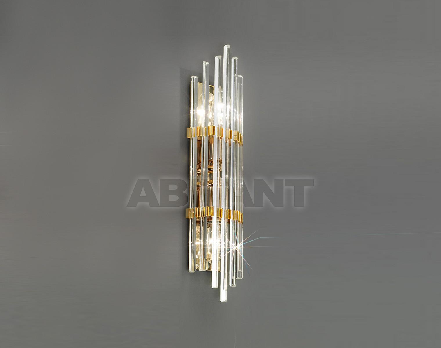 Купить Светильник настенный Kolarz Solution 0342.62M.3