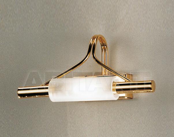 Купить Светильник настенный Kolarz Solution 049.61.3