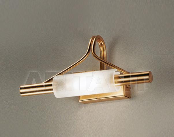 Купить Светильник настенный Kolarz Solution 049.61.7