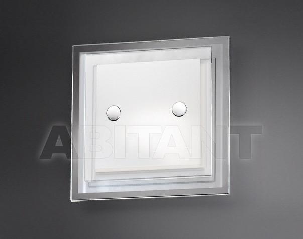 Купить Светильник настенный Kolarz Solution 107.60