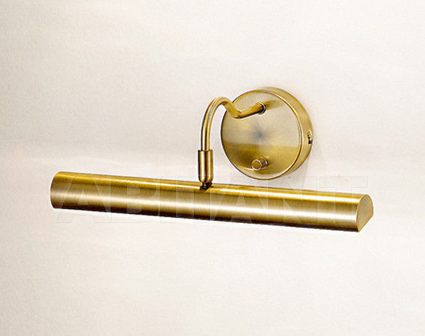 Купить Светильник настенный Kolarz Solution 1237.65