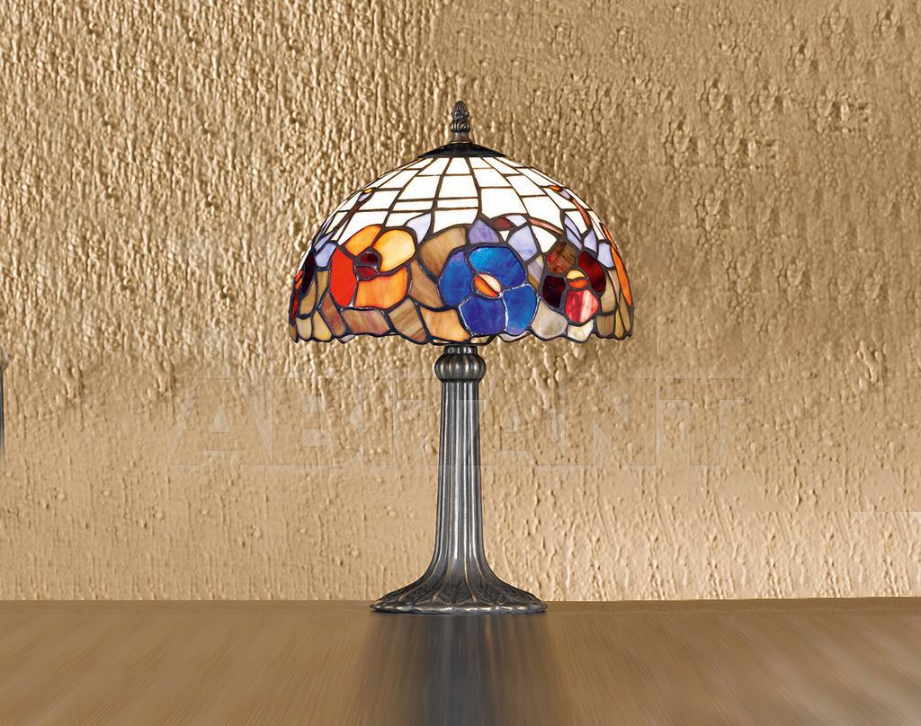 Купить Лампа настольная Kolarz Solution 1347.71