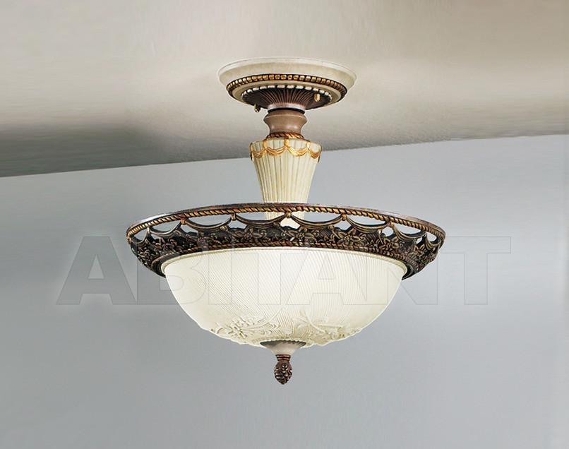 Купить Светильник Kolarz Solution 204.13