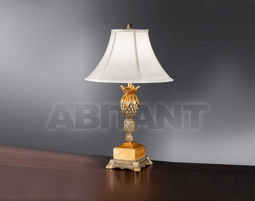 Купить Лампа настольная Kolarz Solution 206.71