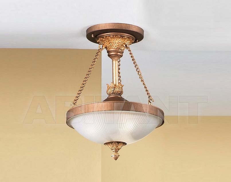 Купить Светильник Kolarz Solution 211.83