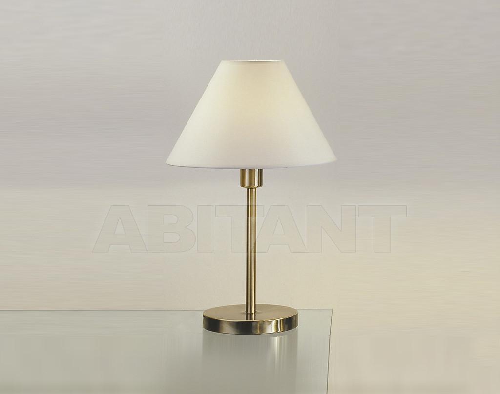 Купить Лампа настольная Kolarz Solution 264.70.4