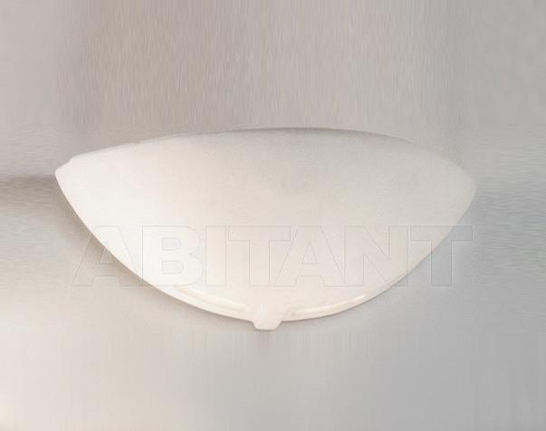 Купить Светильник настенный Kolarz Solution 588.62