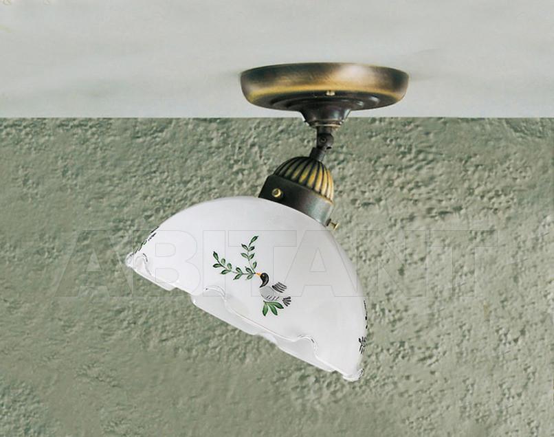 Купить Светильник Kolarz Solution 731.10.GV1 76