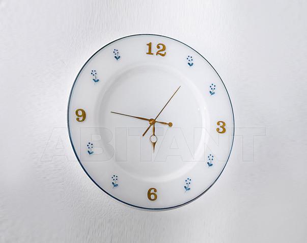Купить Часы настенные Kolarz Solution 731.20.17