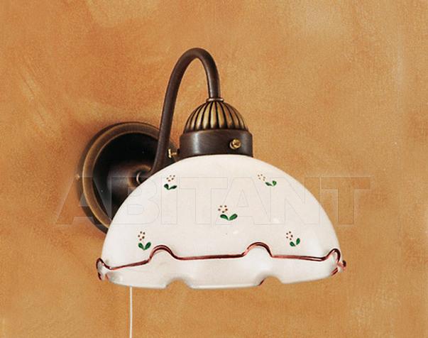 Купить Светильник настенный Kolarz Solution 731.61.GV1 70