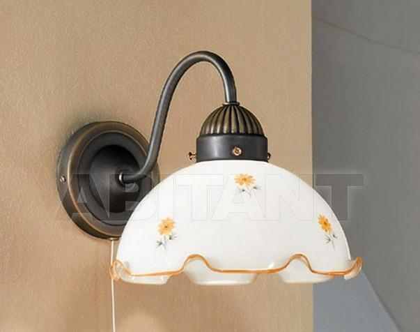 Купить Светильник настенный Kolarz Solution 731.61.GV1 93