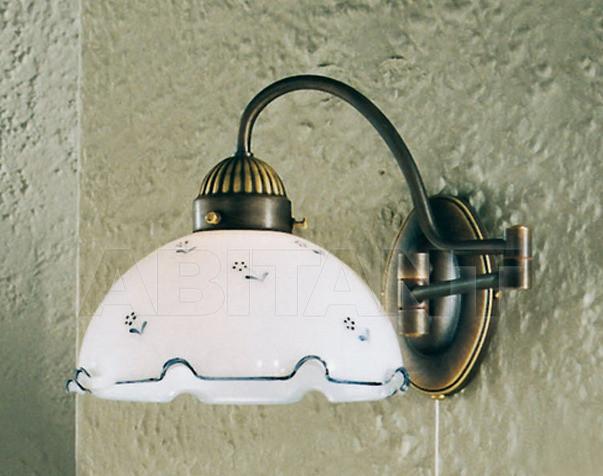 Купить Светильник настенный Kolarz Solution 731.62.17