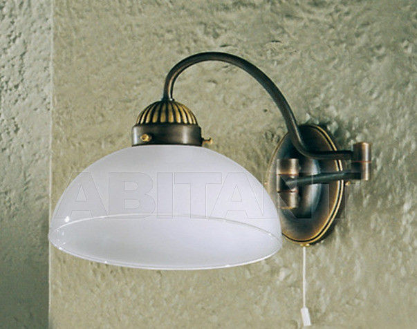 Купить Светильник настенный Kolarz Solution 731.62.GV1 53
