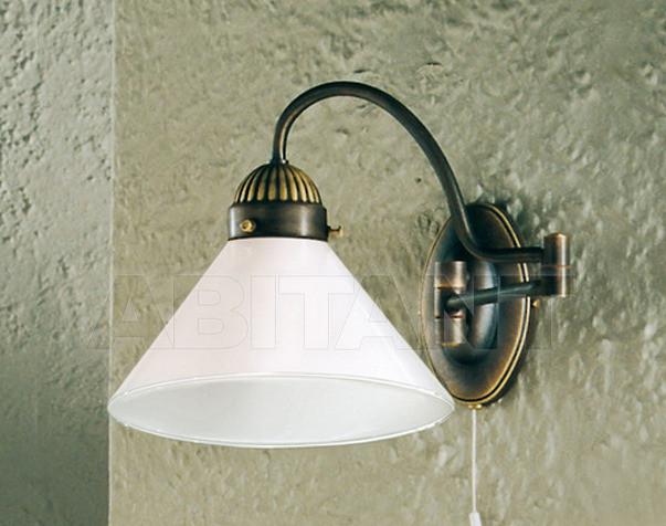 Купить Светильник настенный Kolarz Solution 731.62.GV1 9