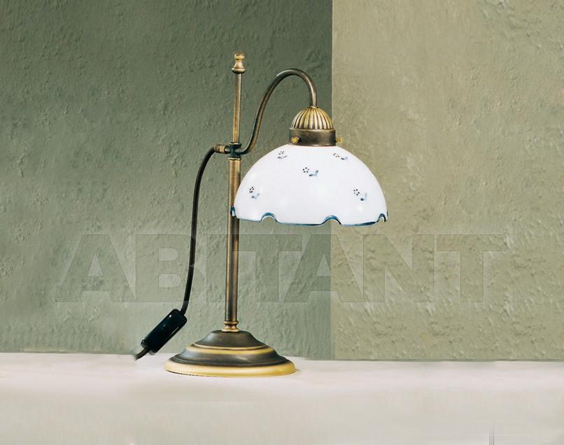 Купить Лампа настольная Kolarz Solution 731.71.17