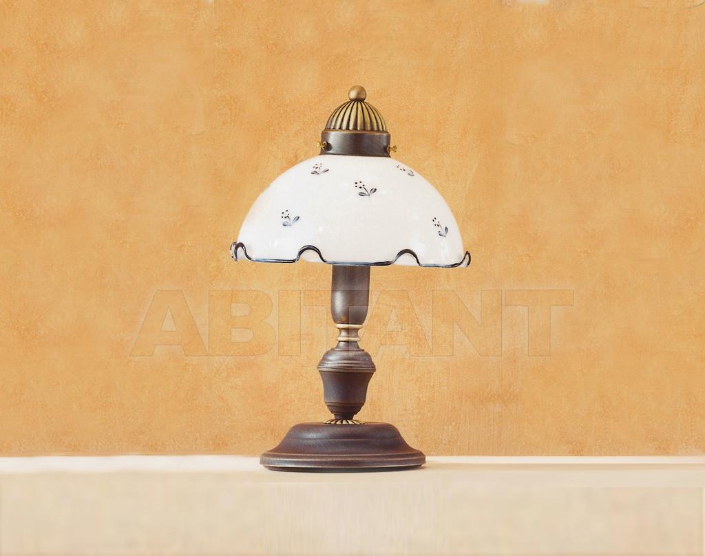 Купить Лампа настольная Kolarz Solution 731.73.17