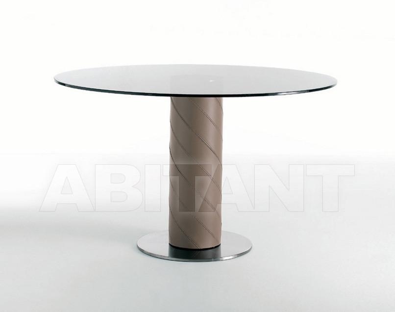 Купить Стол обеденный Fasem international srl Giancarlo Vegni Rol l ing