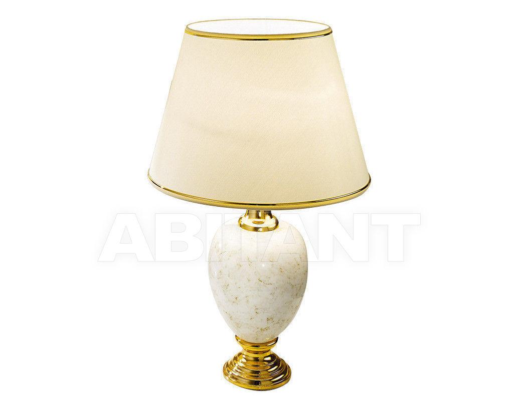 Купить Лампа настольная Kolarz Solution 780.70