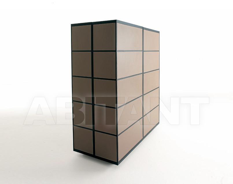 Купить Шкаф книжный Fasem international srl Roberto Lazzeroni High Box