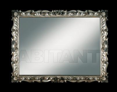 Купить Зеркало настенное Stile Legno Momenti D'arte 1027