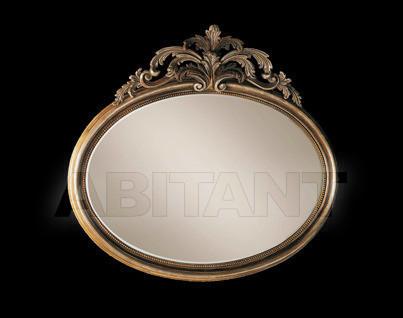 Купить Зеркало настенное Stile Legno Momenti D'arte 1018
