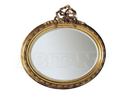 Купить Зеркало настенное Stile Legno Momenti D'arte 1019