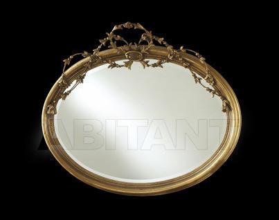 Купить Зеркало настенное Stile Legno Momenti D'arte 1036