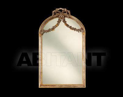 Купить Зеркало настенное Stile Legno Momenti D'arte 1057