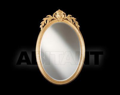 Купить Зеркало настенное Stile Legno Momenti D'arte 1089