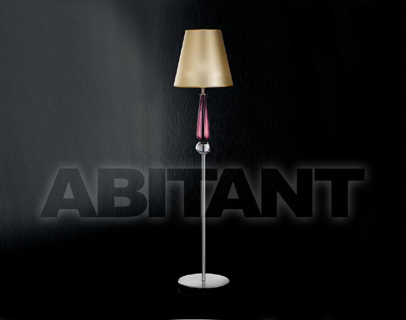 Купить Торшер Gabbiani Venezia Lampade Da Tavolo G 629