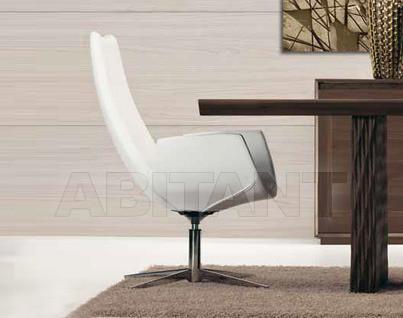 Купить Кресло Arte Antiqua Arborea BEET
