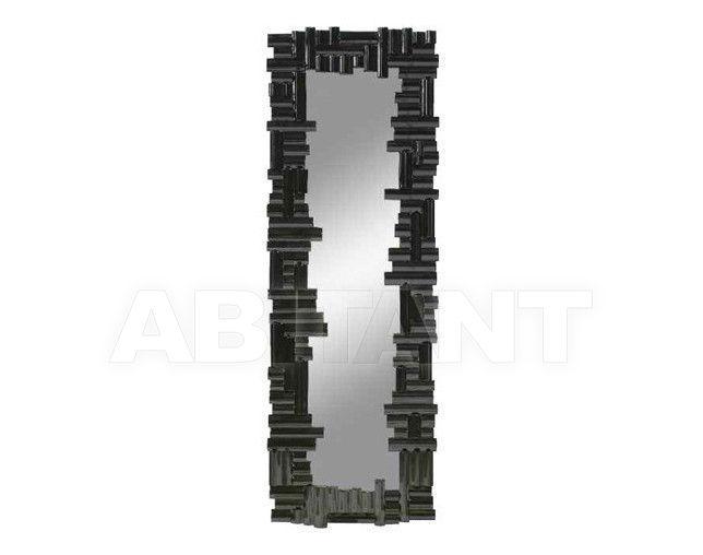 Купить Зеркало настенное COLPODIVENTO Isacco Agostoni Contemporary 1296 MIRROR