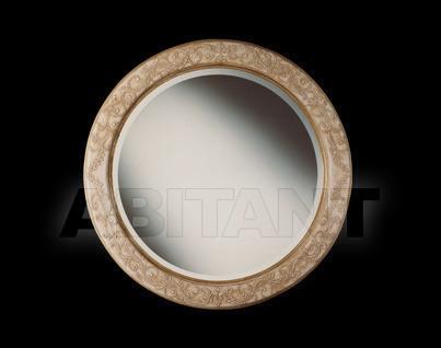 Купить Зеркало настенное Stile Legno Momenti D'arte 1080