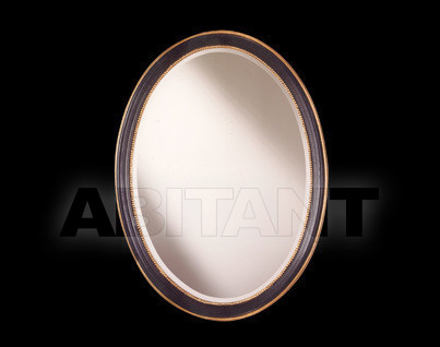 Купить Зеркало настенное Stile Legno Momenti D'arte 1090