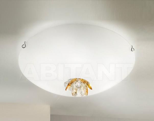 Купить Светильник Kolarz Solution 0111.13.5 KoTA