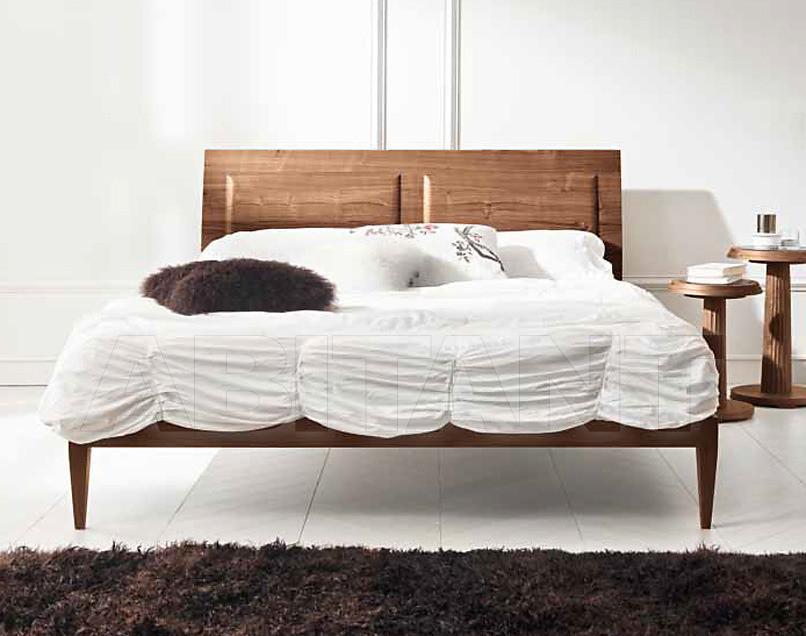 Купить Кровать Arte Antiqua Arborea ML 520/180