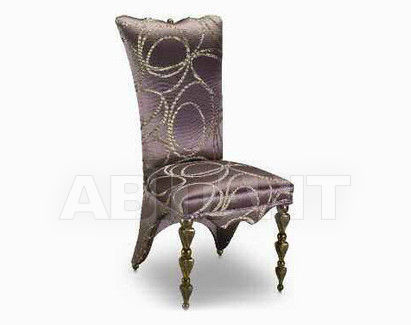 Купить Стул COLPODIVENTO Isacco Agostoni Contemporary 1296S CHAIR