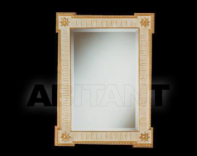 Купить Зеркало настенное Stile Legno Momenti D'arte 1049