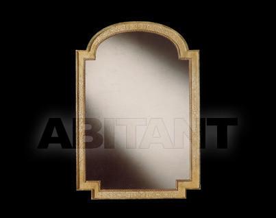 Купить Зеркало настенное Stile Legno Momenti D'arte 1077