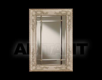 Купить Зеркало настенное Stile Legno Momenti D'arte 1081