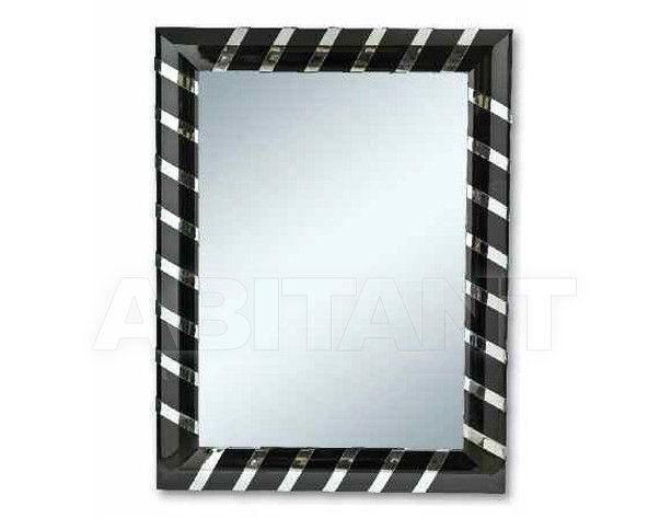 Купить Зеркало настенное ELICA Isacco Agostoni Contemporary 1301 MIRROR