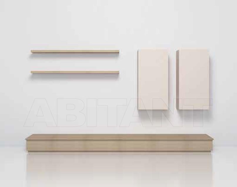 Купить Модульная система Arte Antiqua Arborea A-16