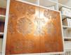 Библиотека Arte Antiqua Cadmo & Armonia 221 L Ар-деко / Ар-нуво / Американский